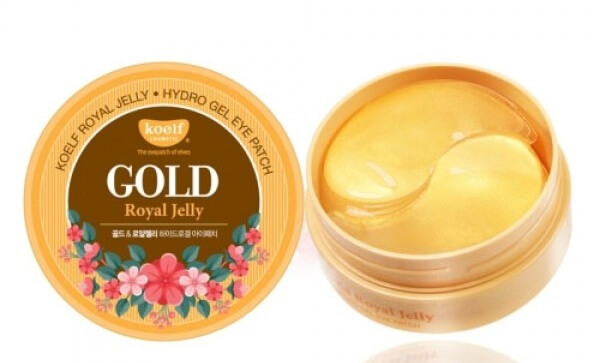 koelf_gold_royal_jelly_eye_patch.jpg