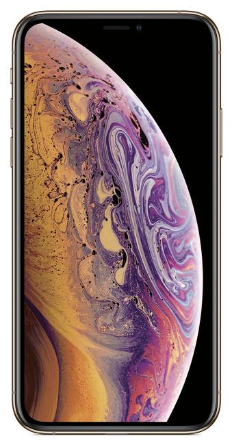 Ремонт iPhone XS / XS Max