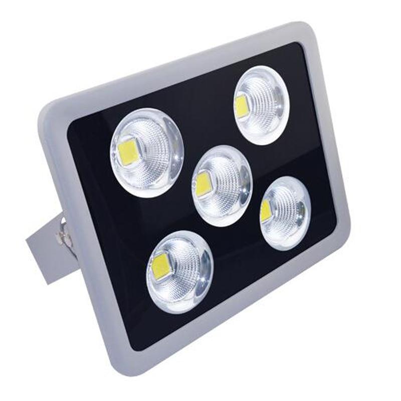 прожектор 250 Вт Водонепроницаемый LED
