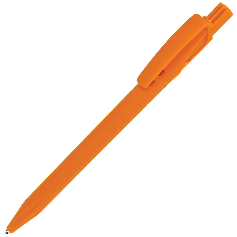 ручки twin solid