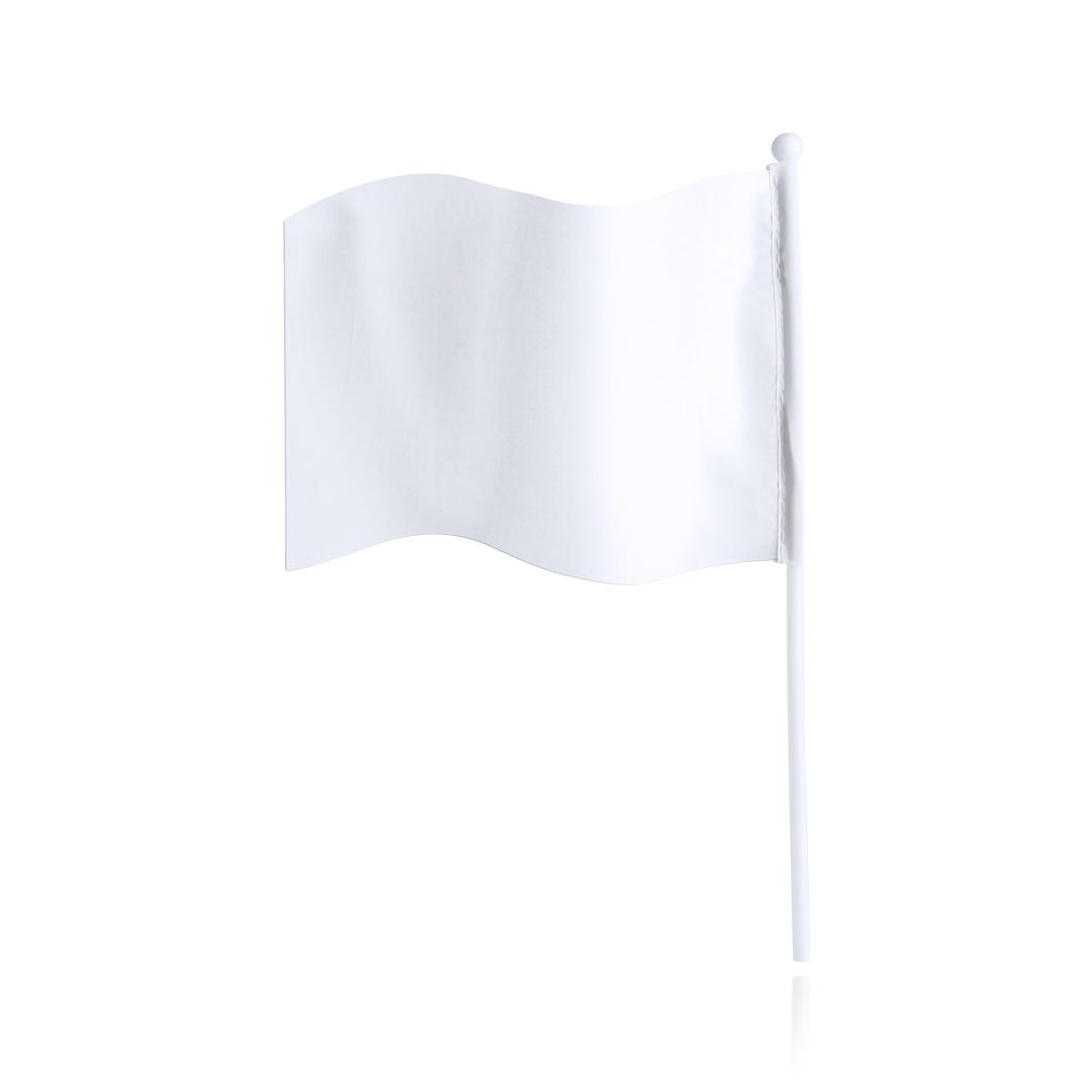 недорогие флаги под сублимацию