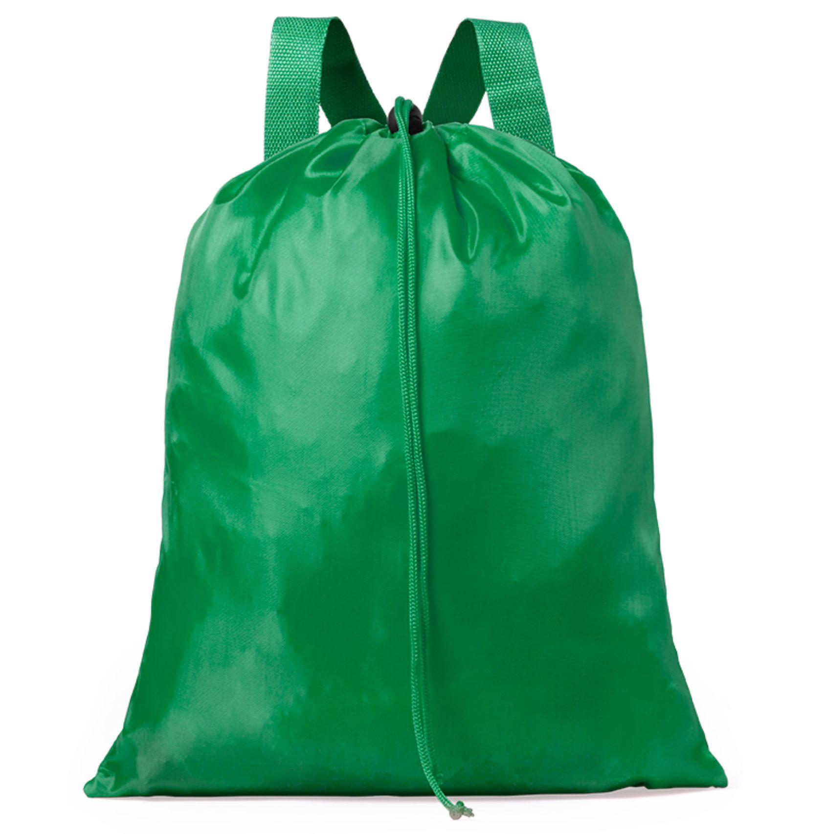 рюкзаки с логотипом в Саратове