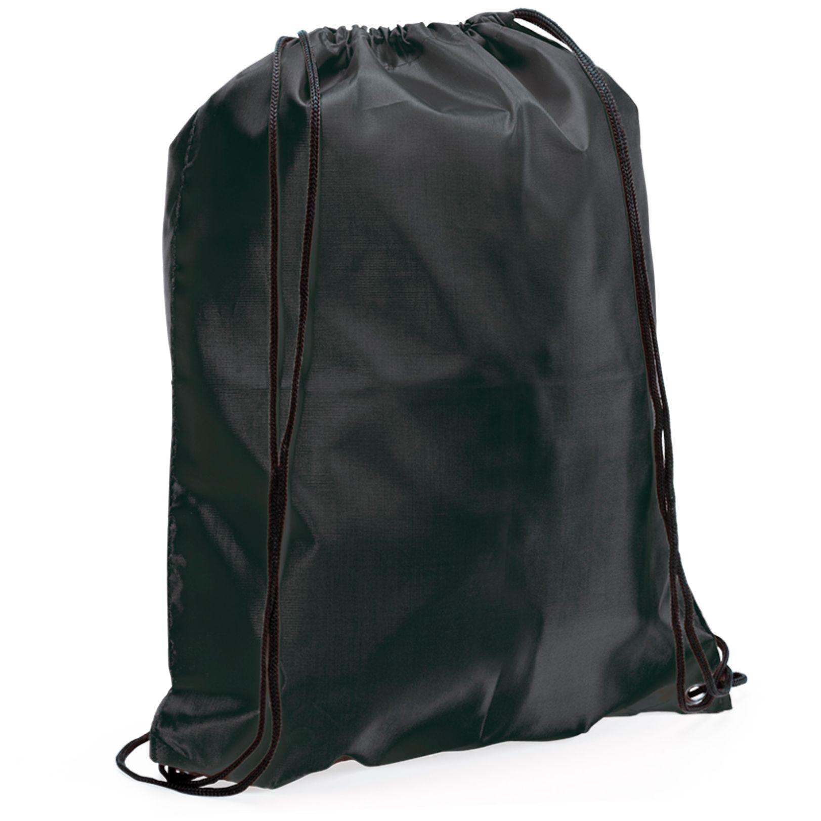 рюкзаки Spook