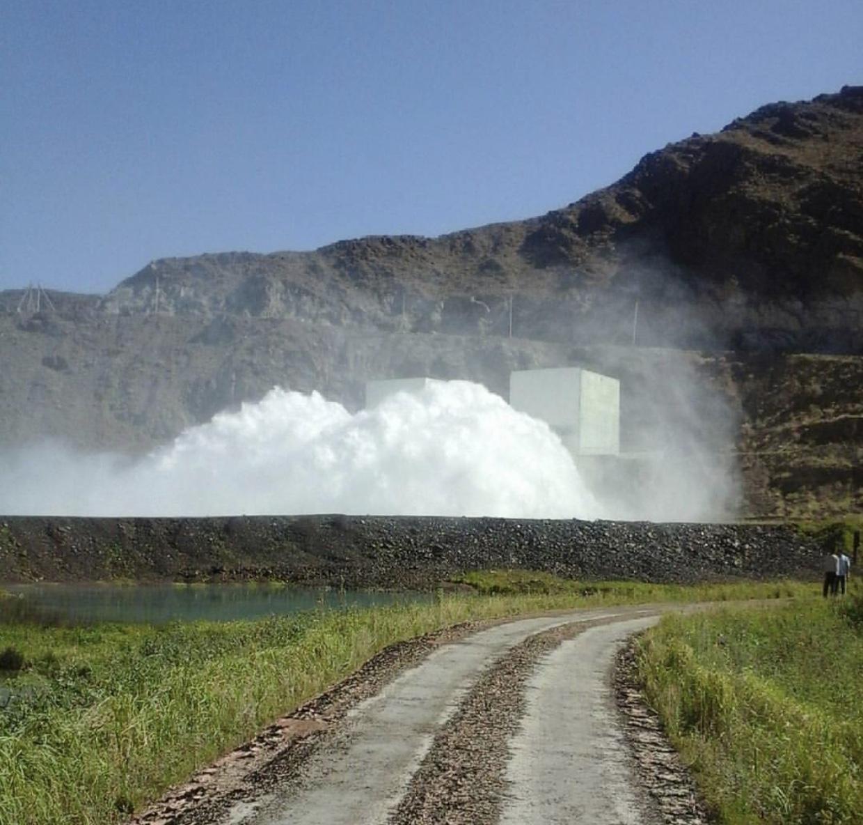 Бартогайское водохранилище  Турагентство Discovery Life