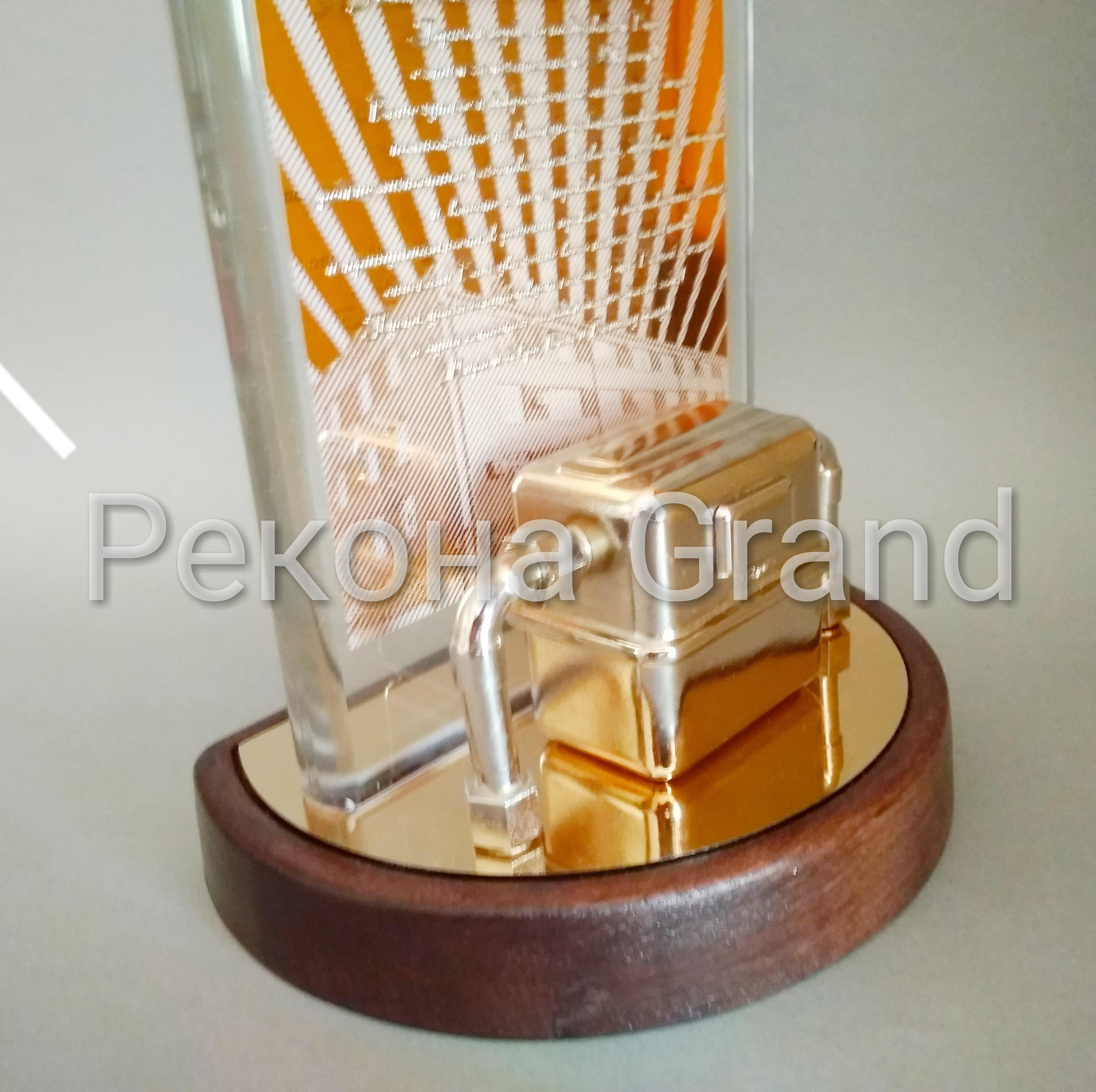 изготовление сувенирной продукции по индивидуальному дизайну