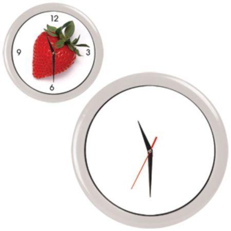 часы с логотипом в Уфе