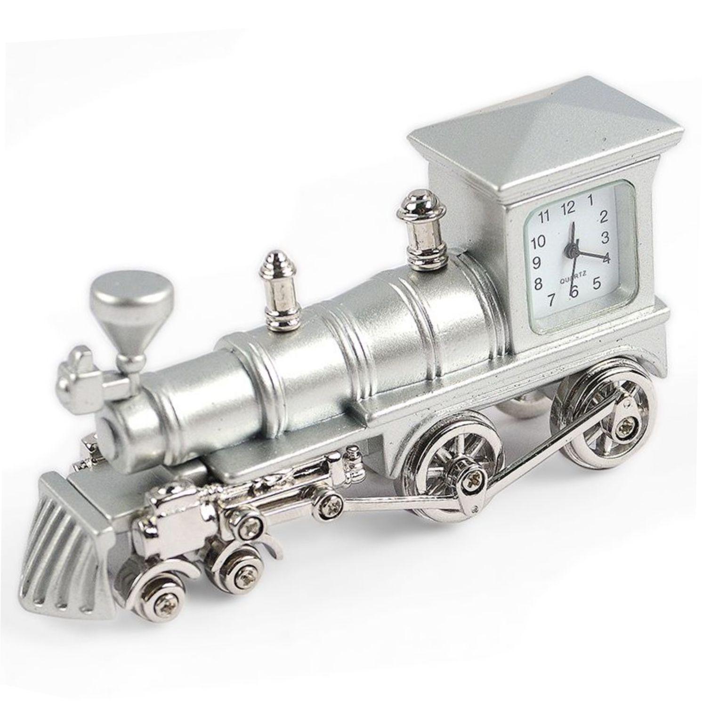 сувенирная продукция к дню железнодорожника