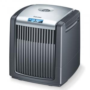 Увлажнители воздуха для квартиры