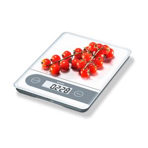 Электронные весы для продуктов - возьмите под контроль свое питание!