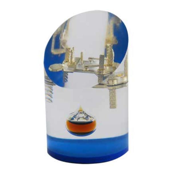 сувенирная продукция к дню нефтяника