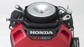 Запасные части и расходные материалы для двигателей Honda GX