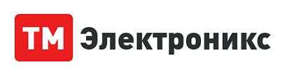 https://st.storeland.ru/12/2513/749/logo_E_lektroniks.png