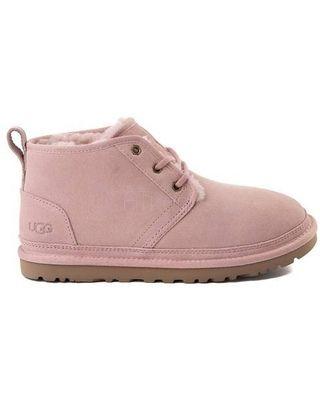 UGG Neumel Pink