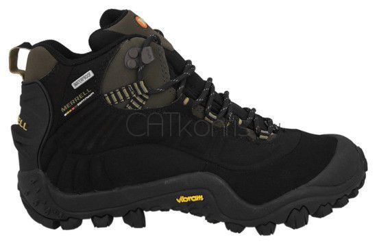 Merrell Chameleon Thermo 6 Waterproof