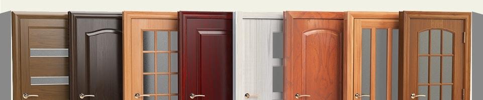 купить двери оптом