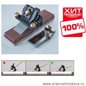 Приспособление для заточки Veritas Sharpening System II
