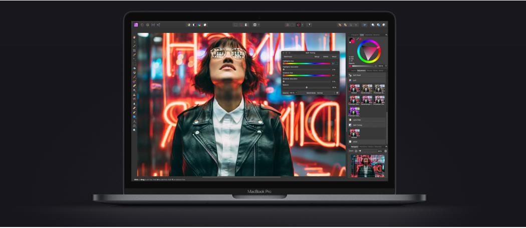 MacBook Pro цена
