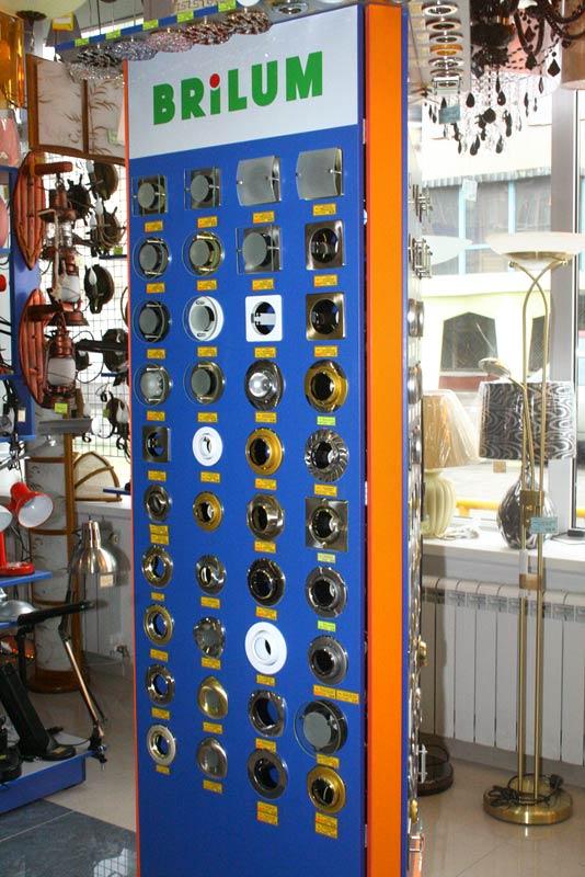точечный светильник светодиодный потолочный встраиваемый в Астане