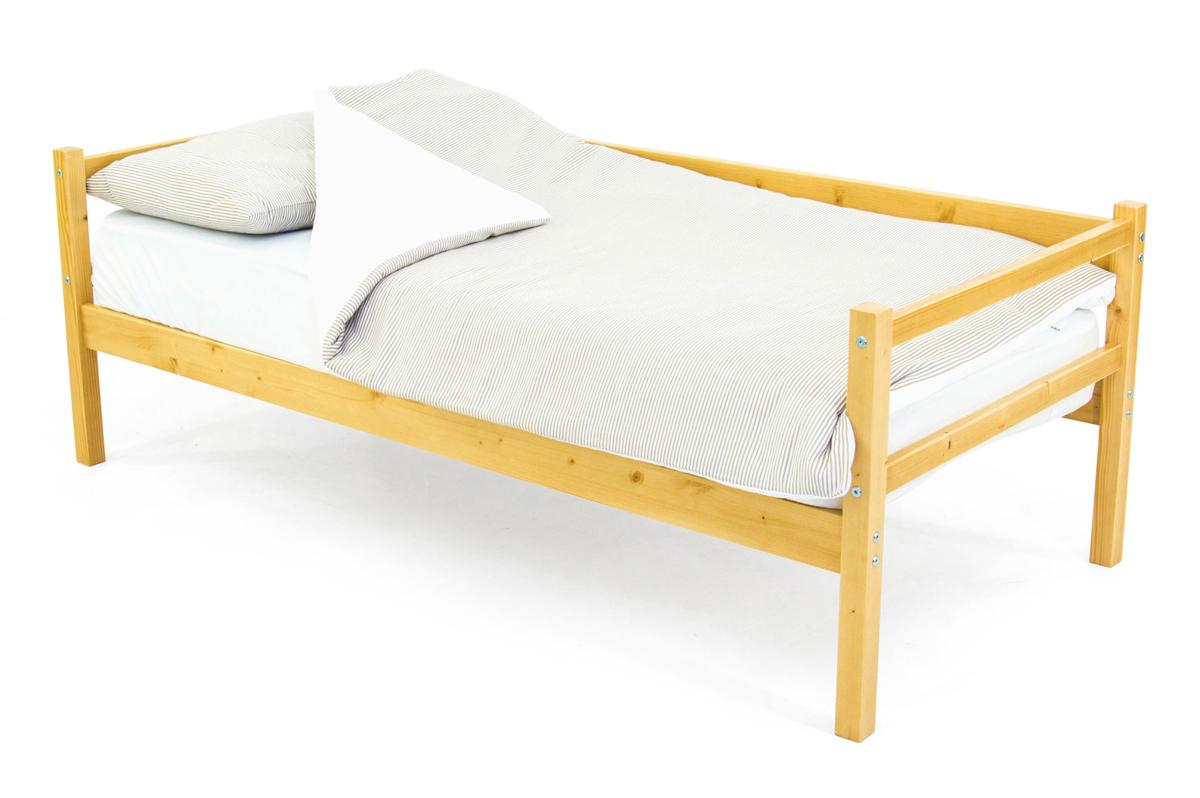 кровать-тахта дерево
