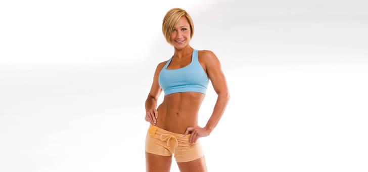 плоский, живот, жир, Как избавиться от жира на животе, Работа над собой, Как приобрести красивую фигуру и внешность, упражнения, похудения, живота, похудение, талия, снижение, вес, пресс, мышцы, красивая фигура, внешность