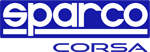 LOGO-SPARCO-CORSA-mail.png