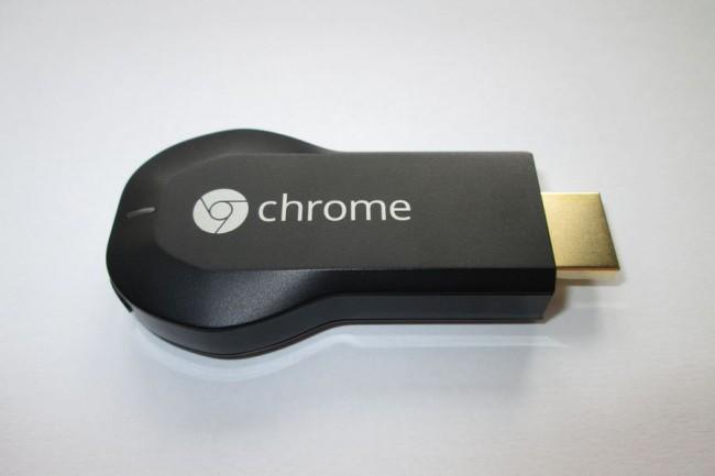 Chromecast_1_origin