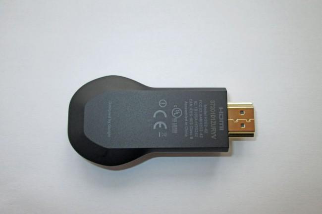 Chromecast_2_origin