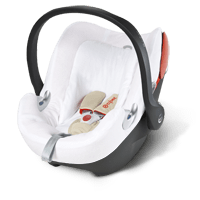 http://cybex-online.com/media/productdetails/summer_cover/aton-q/small/summer_cover.png