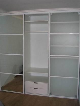 Шкаф 30