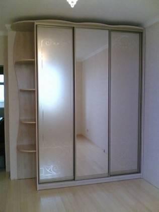 Шкаф 35