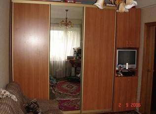 Шкаф 99