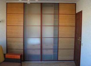 Шкаф 112