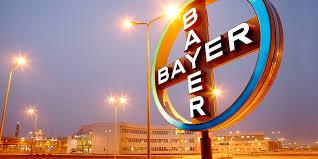 Купить Bayer