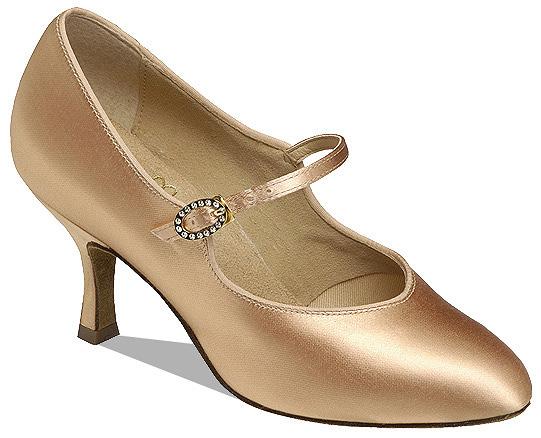 Женская обувь для Стандарта