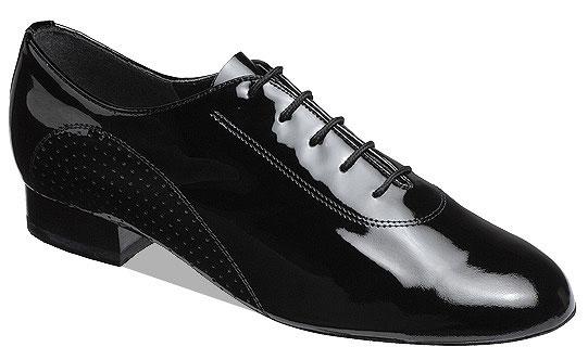 Мужская обувь для Стандарта