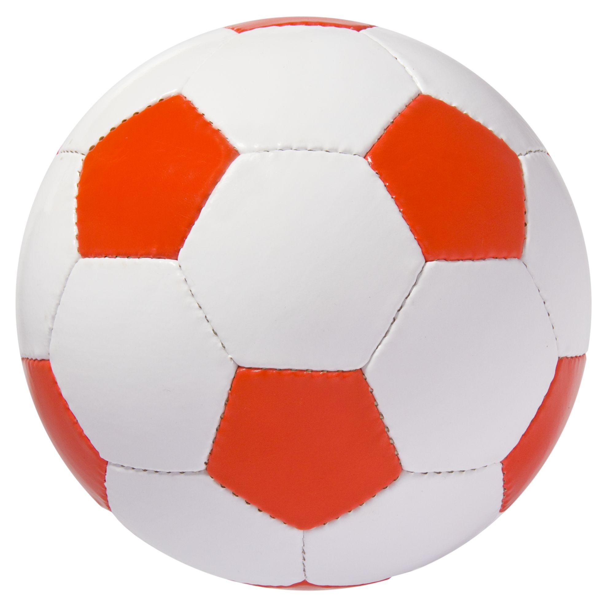 футбольные мячи с логотипом в Самаре