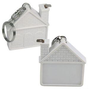 сувенирная продукция для агентства недвижимости