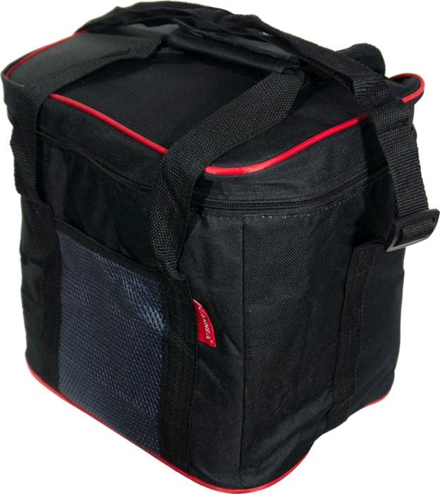 Изотермическая термосумка Sanne Bag 18 литров - удобная форма