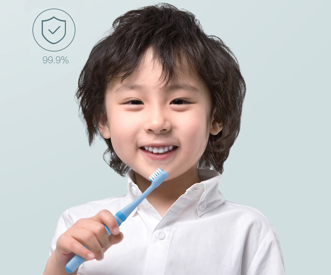 xiaomi-kids-toothbrush-doctor-b-dr-bei-blue-pink