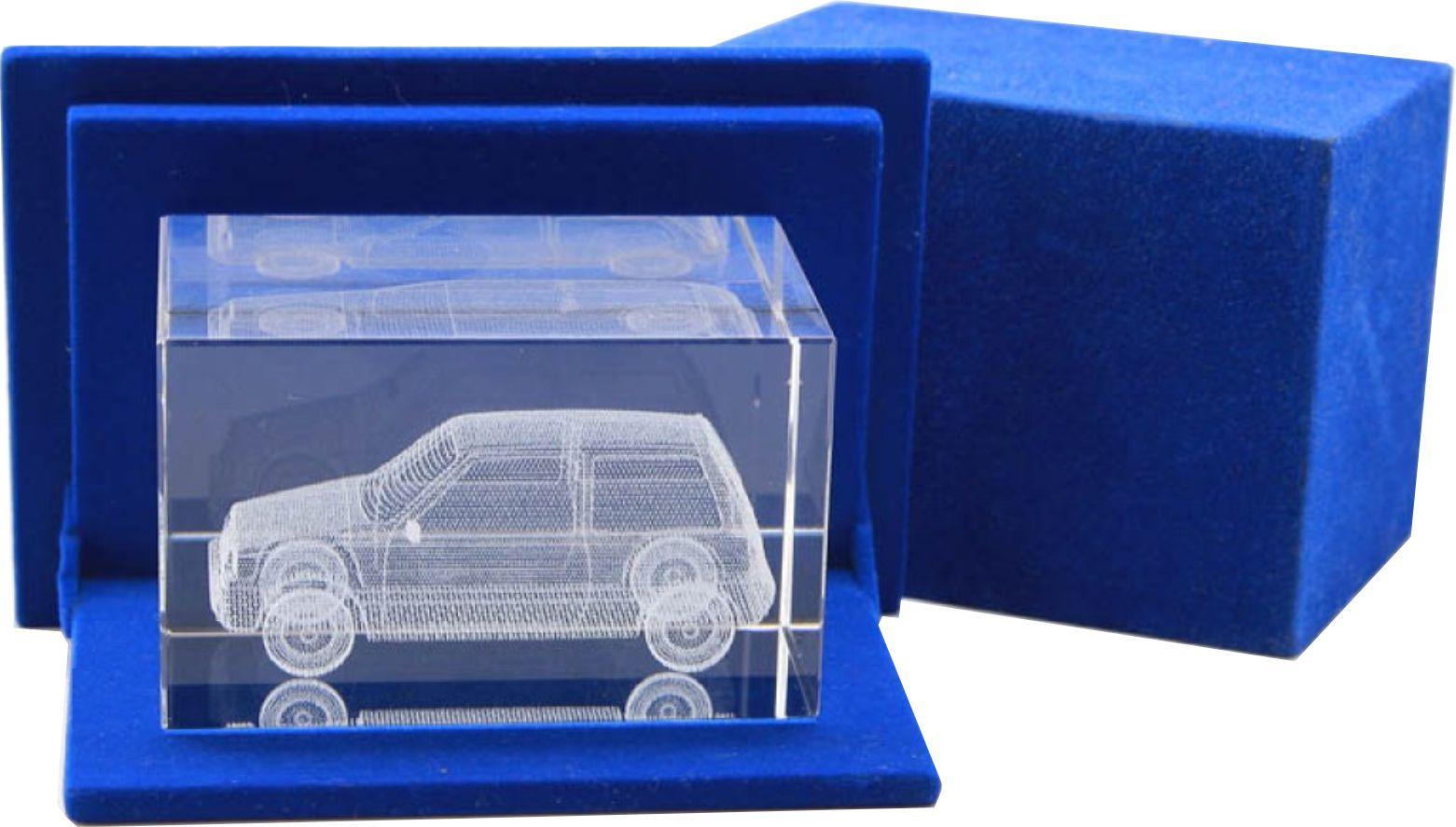 подарочные коробки для сувениров с 3D гравировкой