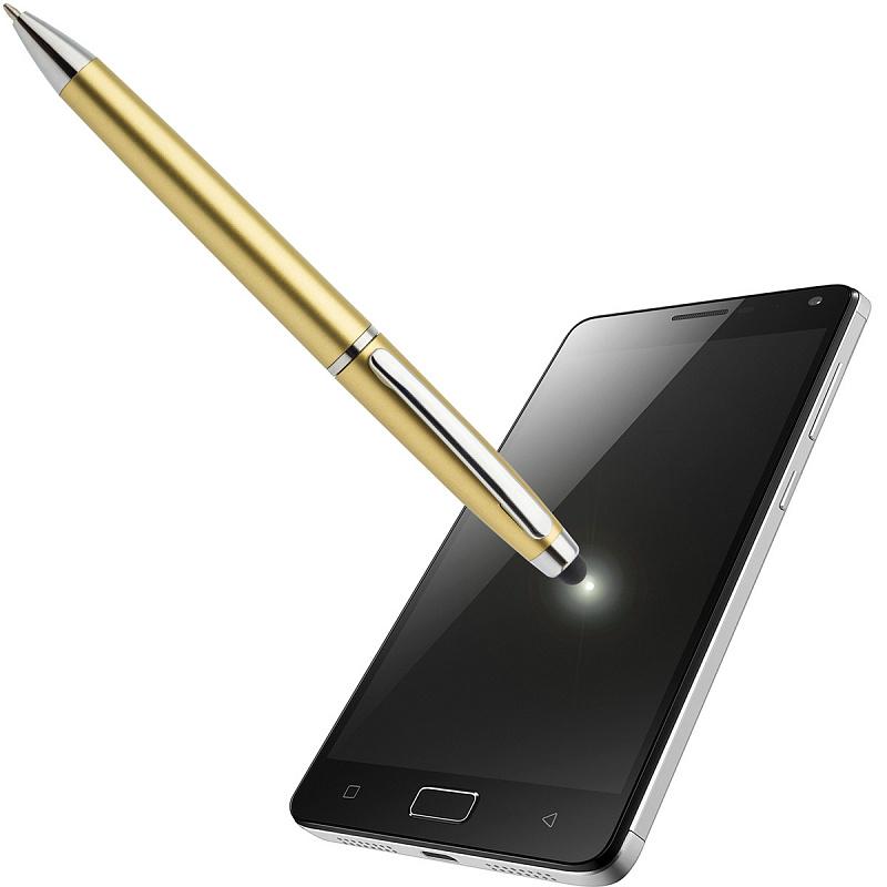 купить ручки со стилусом оптом