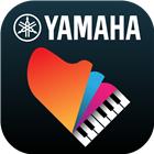 Smart Pianist V2.0  совместим с YDP-S34.
