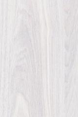 Декор D1879 Ясень Анкор светлый