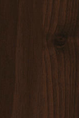Декор D9450 Орех шоколадный