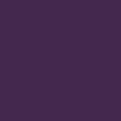 U414 ST9 Фиолетовый темный