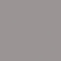 U788 ST16 Арктика серый