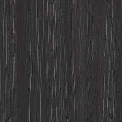 H1123 ST22 Древесина графит