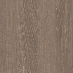 H1379 ST36 Дуб Орлеанский коричневый
