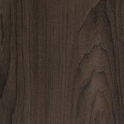 H3766 ST29 Вяз Капский тёмно-коричневый
