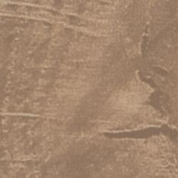 Q3326 RO Дуб Гладстоун серо-бежевый